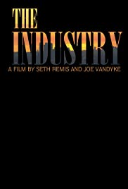The Industry Poster