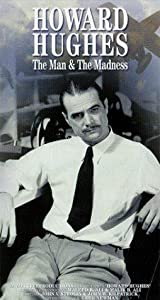 Sites for downloading new hollywood movies Howard Hughes: The Man and the Madness by William A. Graham [1920x1600]