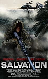 Watch english movies 4 free Special Operations Group: Salvation by [480i]