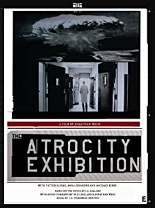 Movies mkv free download The Atrocity Exhibition by Solveig Nordlund [WQHD]
