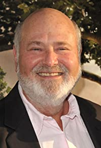 Primary photo for Rob Reiner