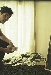 Primary photo for Kang-woo Kim