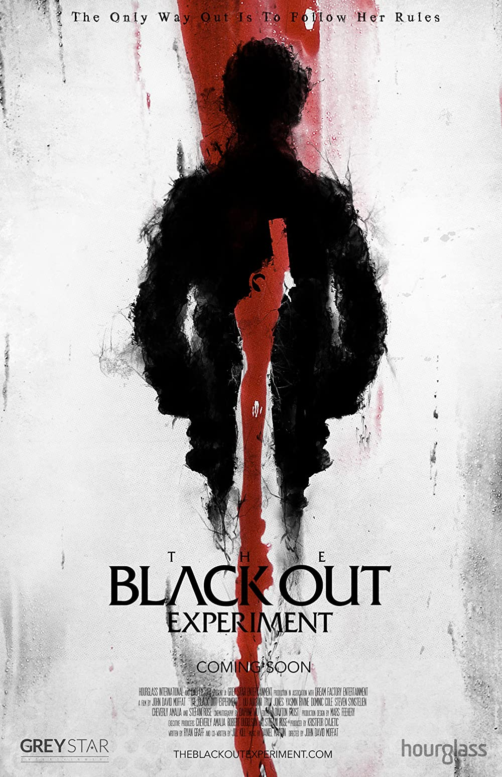 Download The Blackout Experiment (2021) Bengali Dubbed (Voice Over) WEBRip 720p [Full Movie] 1XBET Full Movie Online On 1xcinema.com