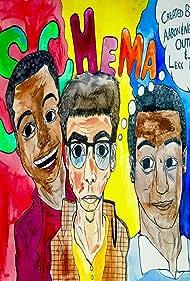 Schema (2016)