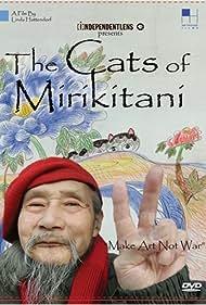 The Cats of Mirikitani (2006)