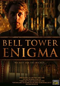 Movie mobile mp4 free download Bell Tower Enigma UK [2K]