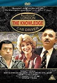 The Knowledge (1979) Poster - Movie Forum, Cast, Reviews