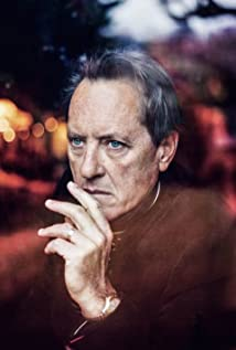 Richard E. Grant New Picture - Celebrity Forum, News, Rumors, Gossip