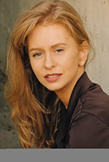 Daisy Tormé Picture