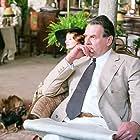 Tom Wilkinson in A Good Woman (2004)