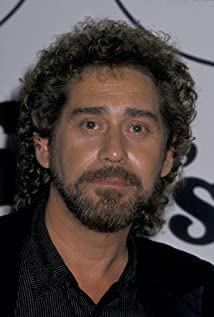 Earl Thomas Conley Picture