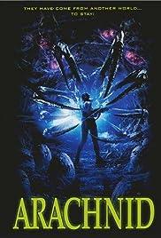 ##SITE## DOWNLOAD Arachnid (2001) ONLINE PUTLOCKER FREE