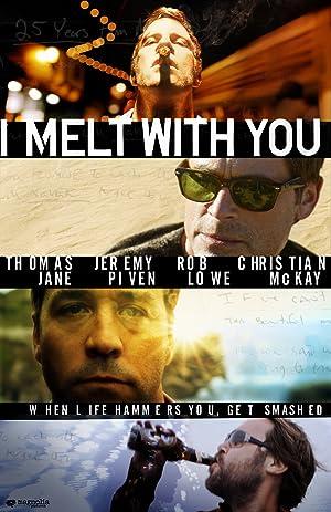 Movie I Melt with You (2011)