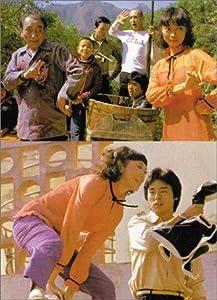 New movie hd download site Zhuang dao zheng Hong Kong [BRRip]