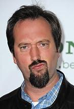 Tom Green's primary photo