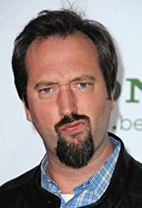 Primary photo for Tom Green