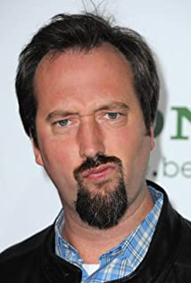 Tom Green New Picture - Celebrity Forum, News, Rumors, Gossip