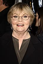 June Squibb's primary photo