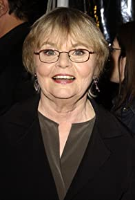 Primary photo for June Squibb