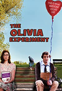 Primary photo for The Olivia Experiment