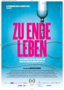 Good site to watch hollywood movies Zu Ende Leben by [480x800]