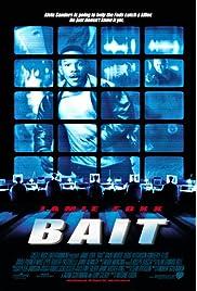 ##SITE## DOWNLOAD Bait (2000) ONLINE PUTLOCKER FREE