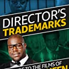 Chiwetel Ejiofor, Michael Fassbender, and Steve McQueen in Director's Trademarks (2017)