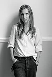 Primary photo for Sam Taylor-Johnson