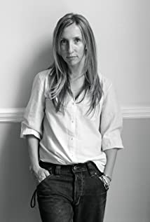 Sam Taylor-Johnson Picture