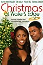 Christmas at Water's Edge (2004) Poster