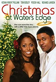 Christmas at Water's Edge (2004) Poster - Movie Forum, Cast, Reviews