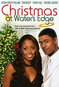 Primary photo for Christmas at Water's Edge