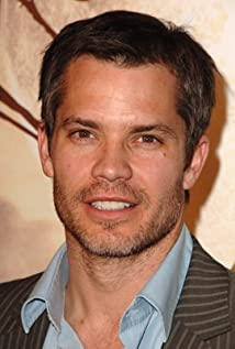 Timothy Olyphant New Picture - Celebrity Forum, News, Rumors, Gossip