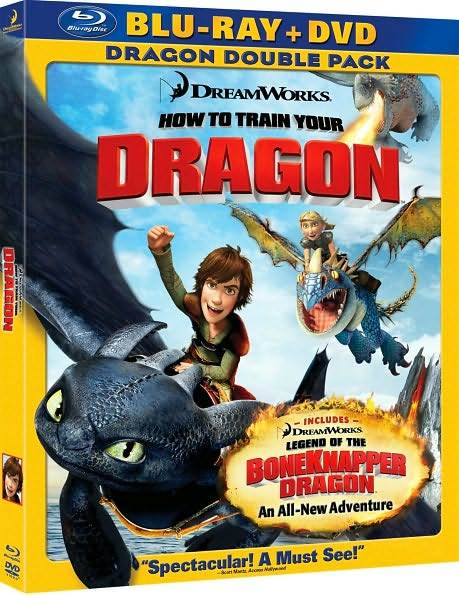 How to train your dragon 2010 photo gallery imdb ccuart Images