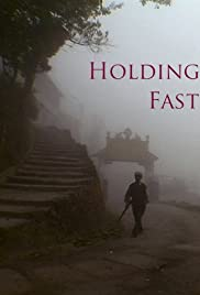 Holding Fast