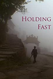 Holding Fast(2008) Poster - Movie Forum, Cast, Reviews