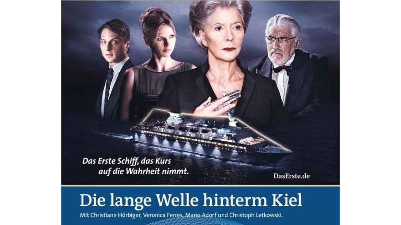 ﹤720p^HD!! Die lange Welle hinterm Kiel ♯➽[【FullMovie】]