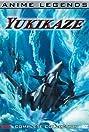 Yukikaze (2002) Poster
