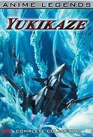 Yukikaze Poster