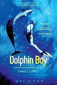 Dolphin Boy (2011)