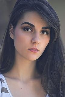 Anna Vanston Picture