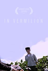 Link to download hd quality movies In Vermilion by [mkv]