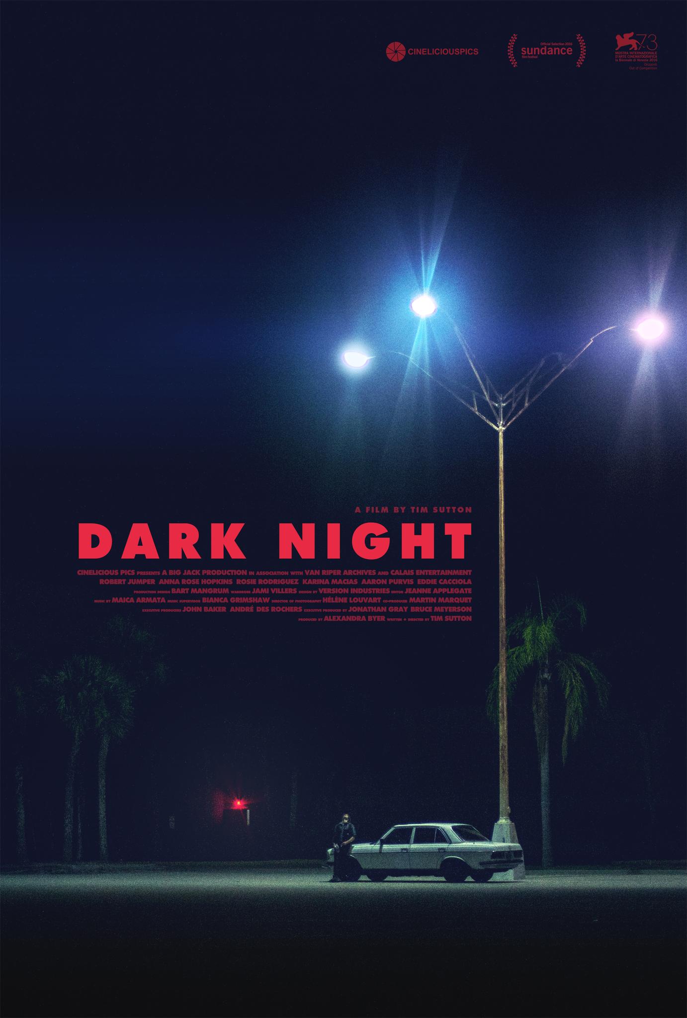 dark night 2016 imdb