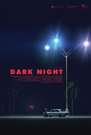 Dark Night 2016 2