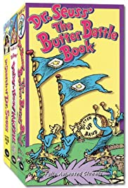 Downloading old movies The Butter Battle Book by Hawley Pratt [WEB-DL]
