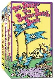 The Butter Battle Book USA