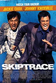 Primary photo for Skiptrace