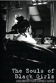 The Souls of Black Girls