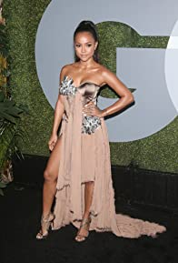 Primary photo for Karrueche Tran