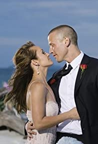 Primary photo for The Bachelorette: Ashley and JP's Wedding